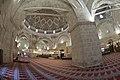 Edirne Uc Serefeli Mosque december 2018 0096.jpg