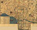 Edo Karte 1847.jpg