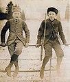 Eduard & Adolf Regout, 1889.jpg