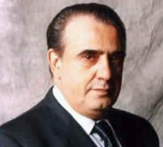 Eduardo Camaño - Image: Eduardo Camaño