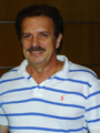 Eduardo Lages.png