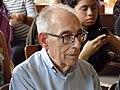 Eduardo santoro.jpg