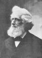 Edward Austin Sheldon.png