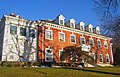 Edward Harden Mansion, Sleepy Hollow, NY.jpg