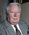 Edward Heath 4 Allan Warren (cropped).jpg