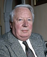 Edward Heath 4 Allan Warren (cropped).jpg