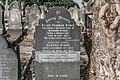 Edward Hutchinson Synge grave at Mount Jerome Cemetery - 1080310 (21407126202).jpg