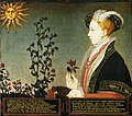 Edward VI with flowers by William Scrots.jpg