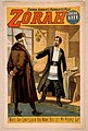 Edwin Arden's romantic play, Zorah LCCN2014636568.jpg