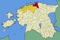 Eesti kuusalu vald.png