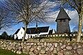 Egen Kirke 2021 (2).jpg