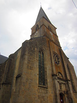 Eglise Blenod Toul.JPG