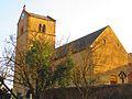 Eglise Gandren.JPG