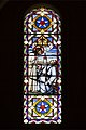 Eglise Orliénas vitrine.jpg