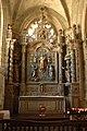 Eglise Saint-Ronan à Locronan DSC 1422.JPG