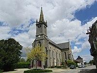 Eglise Saint-Sébastien de Rouillac 22.jpg