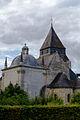 Eglise Saint-Symphorien.jpg
