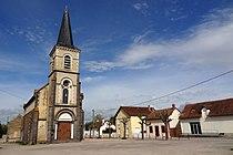 Eglise Saint Loup - Saint-Loup.jpg