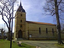 Eglise St Laurent de Theus.jpg