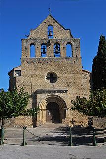 Teilhet, Ariège Commune in Occitanie, France