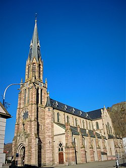 Eglise saint Antoine. (2).jpg