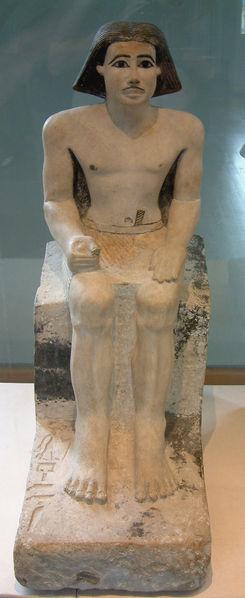Archivo:Egypte louvre 280 homme.jpg