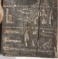 Egyptian - Imti Standing - Walters 2224 - Detail A.jpg