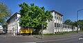 Ehemalige Moschee Köln-Ehrenfeld von Süden, 2009.jpg
