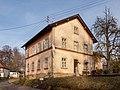 Ehrl Schule-20190217-RM-152023.jpg