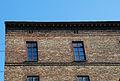 Eichenstraße ArbeiterwohnhäuserFenster Nordwestkante.jpg