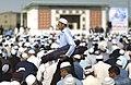 Eid al-Fitr prayer, Bandar Torkaman - 26 June 2017 26.jpg