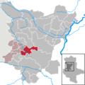 Eilsleben in BK.png