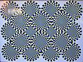 Eine optische Täuschung 1260WI.jpg
