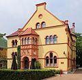 Eisenach Goethestrasse 25 09.jpg
