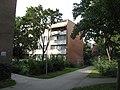 Eisenstadtplatz 02.JPG