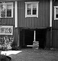 Eksjö - KMB - 16001000022256.jpg