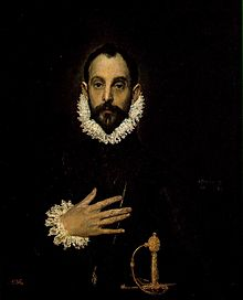 El Greco - The Knight with His Hand on His Breast.jpg