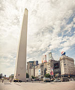 File:El Obelisco (8895041630).jpg
