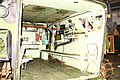 """El garaje del LHD """"Juan Carlos I"""" L-61 (48171162606).jpg"""