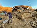 Elazığ Depremi kurtarma çalışmaları (5).jpg