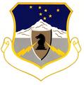 Electronic Security, Alaska.png