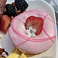 Elegant donut in Miami Beach.jpg