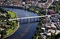 Elgeseter bru Trondheim 01.jpg