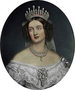 Elisabet (1801-1873), drottning av Preussen.jpg