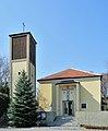 Elisabeth-Kapelle 11093 in A-2405 Bad Deutsch Altenburg.jpg