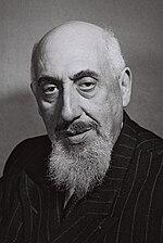 Eliyahu Mazur.jpg