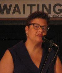 Elizabeth Alexander 6738.JPG