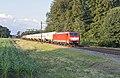 Ellecom DBC 189 049 met een korte gasketeltrein richting Arnhem (27886046006).jpg