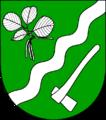 Ellerdorf Wappen.png