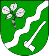 Coat of arms of Ellerdorf